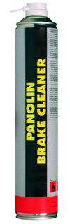 PANOLIN BRAKE CLEANER SPRAY 750ML