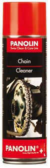 PANOLIN CHAIN CLEANER 500ML