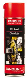 PANOLIN OFFROAD CHAINLUBE 500ML