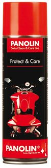 PANOLIN PROTECT&CARE SPRAY 500ML