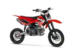 Beta Minicross R150cc